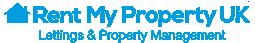 Rent My Property UK